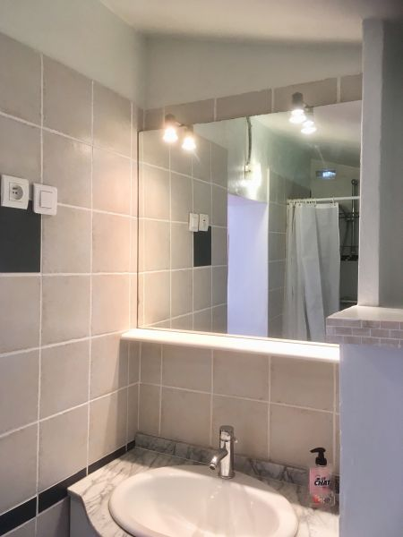 Aseo Alquiler Casa 48095 Cassis