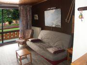 Apartamento en residencia Les 2 Alpes 4 a 5 personas