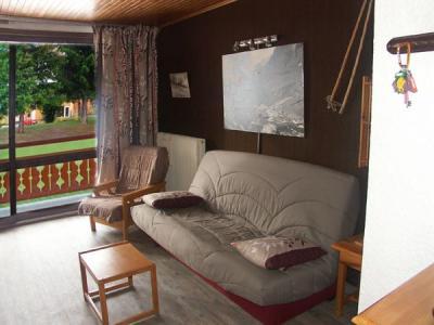Alquiler Apartamento 48478 Les 2 Alpes