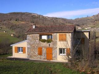 Alquiler Casa rural 4867 Nistos Cap de Neste