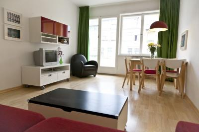 Sal�n Alquiler Apartamento 48854 Berl�n