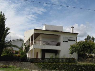 Alquiler Villa 48914 Arcos de Valdevez