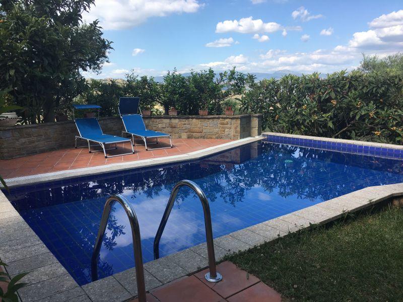 Alquiler Apartamento 48956 Castellabate