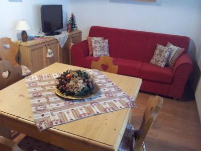 Alquiler Apartamento 49262 Altopiano di Asiago