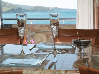 Otras vistas Alquiler Apartamento 49276 Banyuls-sur-Mer