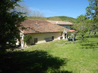 Alquiler Casa 49455 Carcassonne