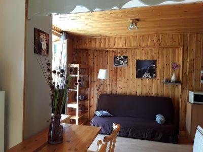 Alquiler Apartamento 49523 Termignon la Vanoise