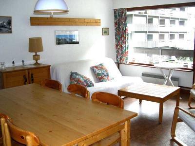 Alquiler Apartamento 50021 Les Contamines Montjoie