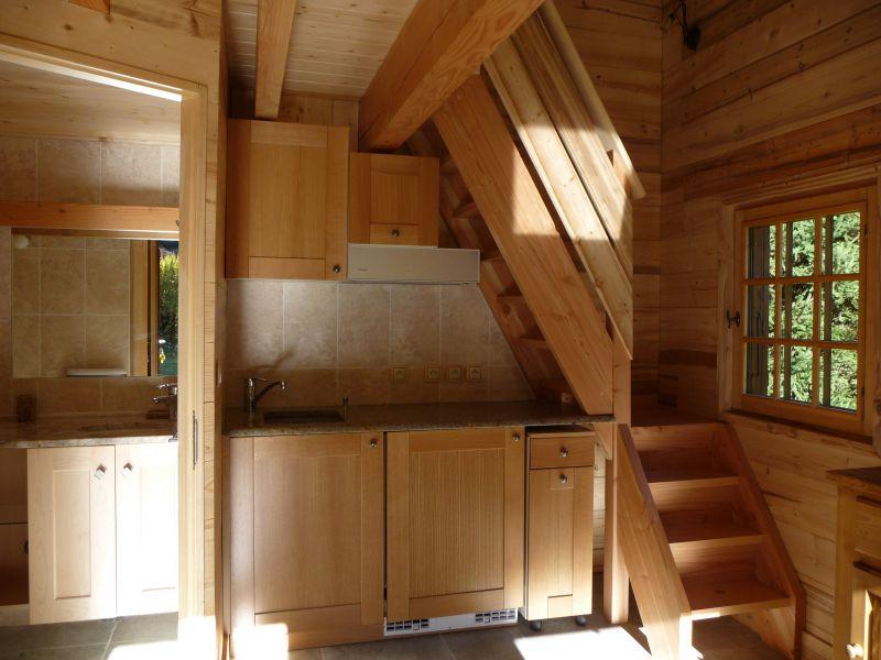 Alquiler Chalet 50316 Chamonix Mont-Blanc