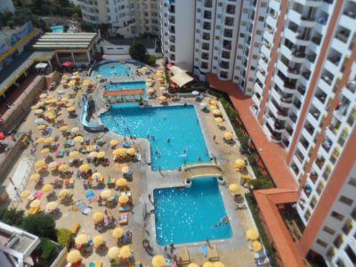 Alquiler Apartamento 50554 Praia da Rocha