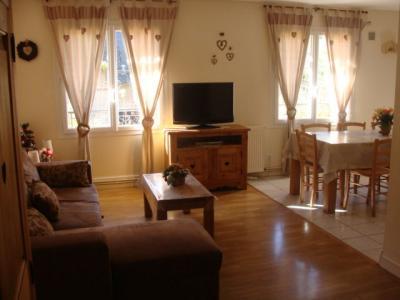 Sal�n Alquiler Apartamento 50842 Le Mont Dore