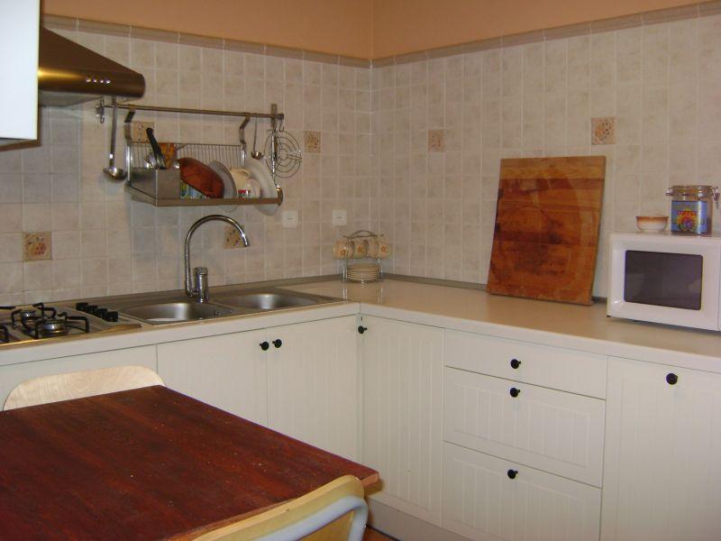 Alquiler Apartamento 50869 Lloret de Mar