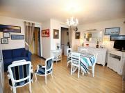 Apartamento Quiberon 2 a 4 personas