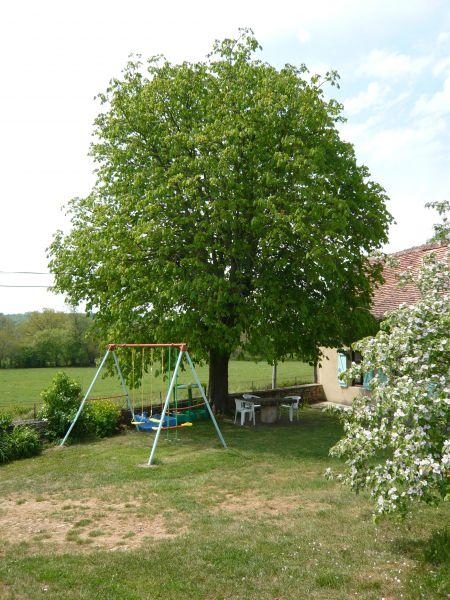 Alquiler Casa rural 51135 Saint-Cirq-Lapopie