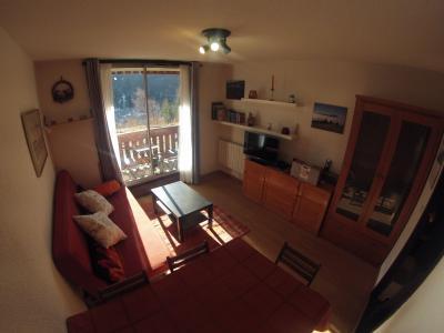 Alquiler Apartamento 51437 Port� Puymorens