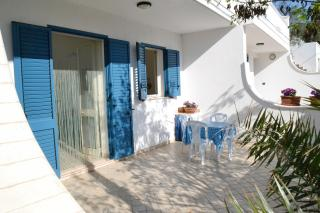 Alquiler Apartamento 51532 Santa Maria di Leuca