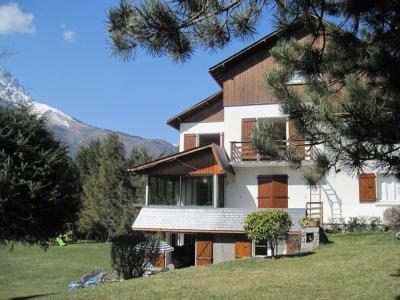 Alquiler Apartamento 51814 Saint Lary Soulan