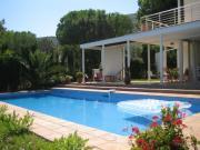 Villa Cadaqués 6 a 7 personas