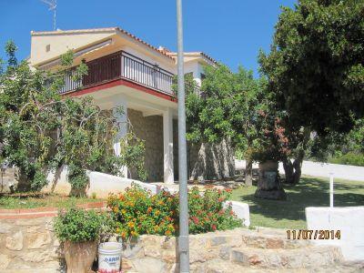 Otras vistas Alquiler Villa 51868 Peñíscola