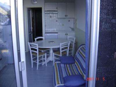Alquiler Apartamento 52182 Piau Engaly