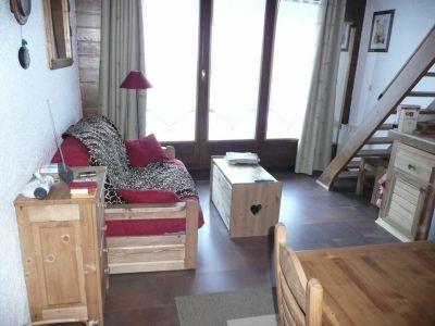 Alquiler Apartamento 52606 Serre Chevalier
