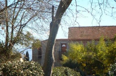 Alquiler Casa 53024 Argeles sur Mer