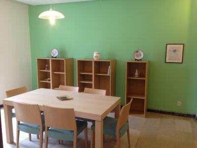 Alquiler Apartamento 53262 Balestrate