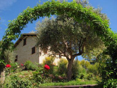 Alquiler Villa 53506 Penna San Giovanni