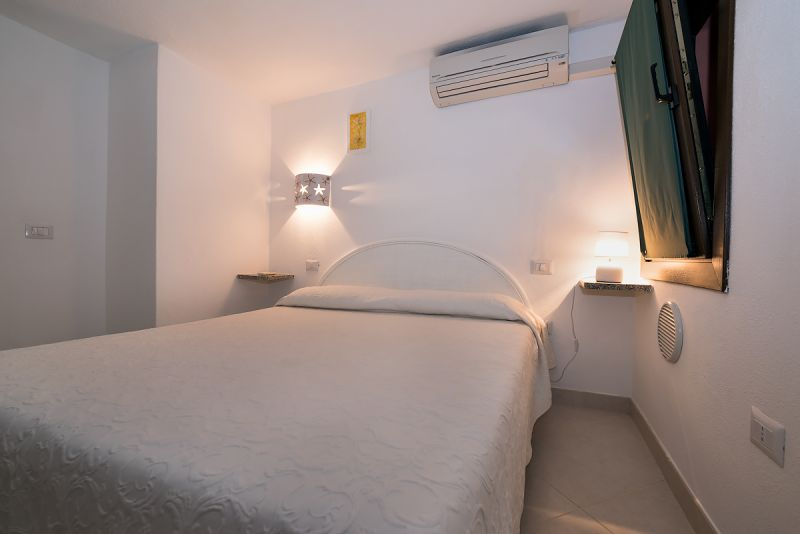 Alquiler Apartamento 53727 Porto Rotondo