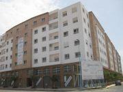 Apartamento Agadir 6 personas