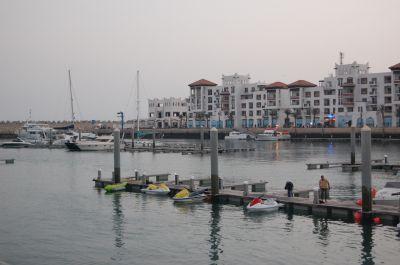 Otras vistas Alquiler Apartamento 54064 Agadir