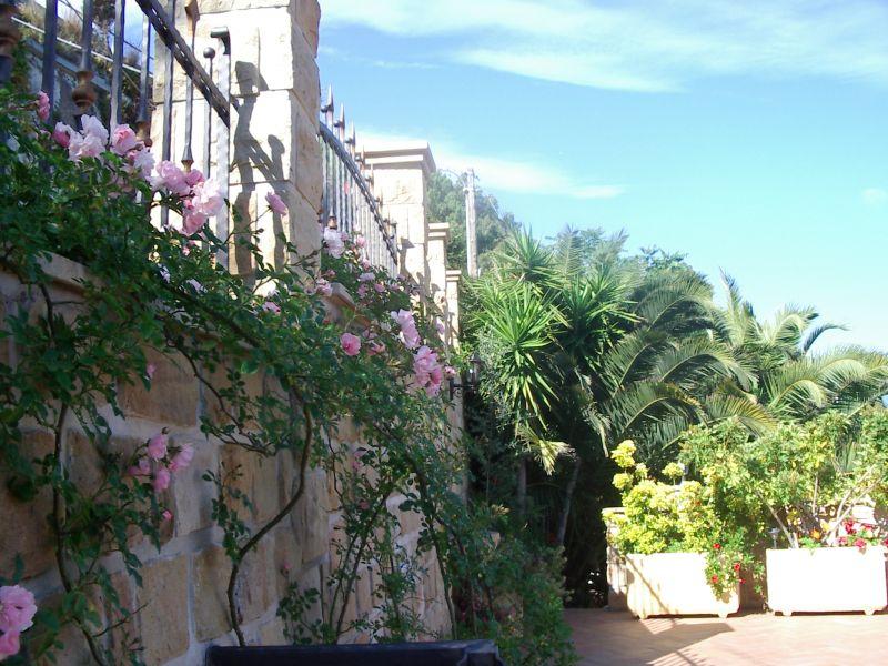 Alquiler Villa 54358 Capo d'Orlando