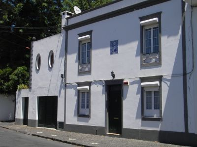 Alquiler Casa 54448 Ponta Delgada