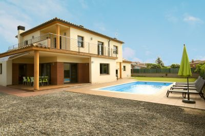 Alquiler Villa 54458 Calonge