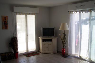 Salón Alquiler Apartamento 54490 Vieux Boucau