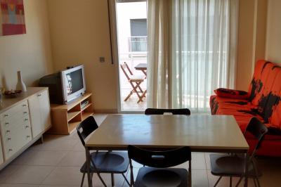 Alquiler Apartamento 54813 Miami Playa
