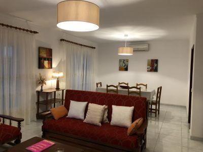 Alquiler Casa 55076 Altura