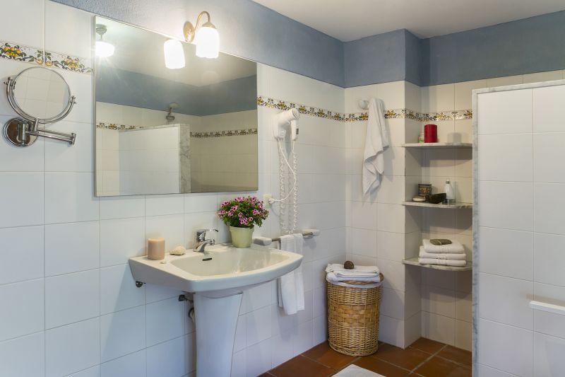 cuarto de baño 2 Alquiler Casa rural 55342 Figueras
