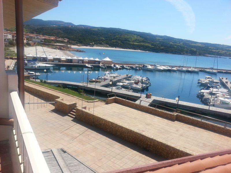 Vistas de las proximidades Alquiler Estudio 55748 Isola Rossa