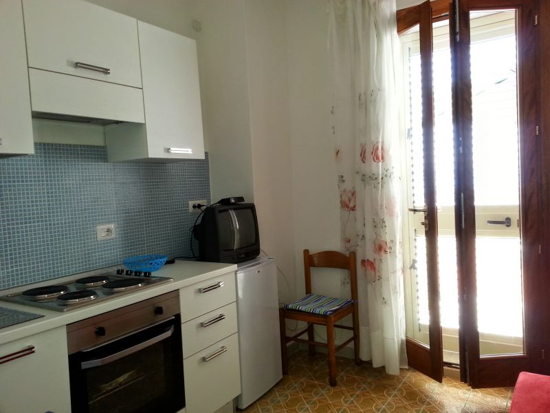 dormitorio Alquiler Estudio 55748 Isola Rossa