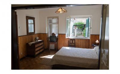 dormitorio 1 Alquiler Apartamento 56054 Lisboa