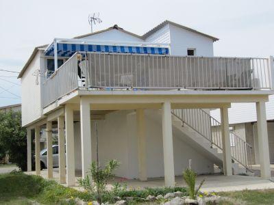 Alquiler Apartamento 56156 Gruissan-Plage