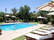 Villa Marruecos 2 a 20 personas