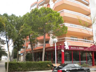 Alquiler Apartamento 56343 Salou