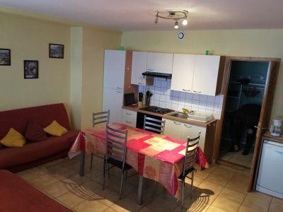Alquiler Apartamento 56666 Le Mont Dore