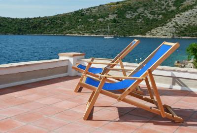 Alquiler Villa 56734 Trogir