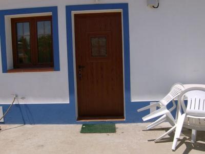 Alquiler Estudio 57198 Zambujeira do Mar