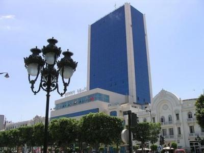 Otras vistas Alquiler Apartamento 57216 Tunis