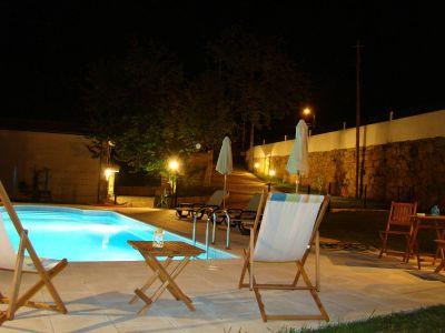 Alquiler Casa rural 57445 Vila Nova de Cerveira