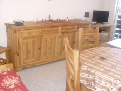 Alquiler Apartamento 57671 Les 2 Alpes
